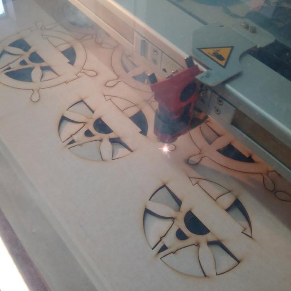 laser cutting service dotlaser