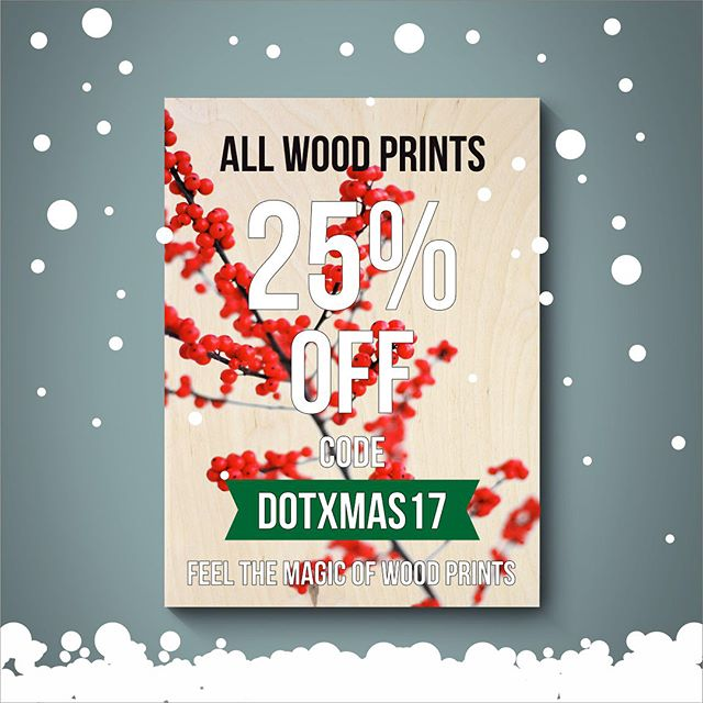 December Sale up to 25% till 21/12/17. Take your collection of your photos print onto wood. . . .#plywoodprint#woodprint #wallart #wallartdecor #homestyling #birchplywood #printonwood#photogift #weddingphotography #weddingphotos #fineartprints #photoonwood #gifts