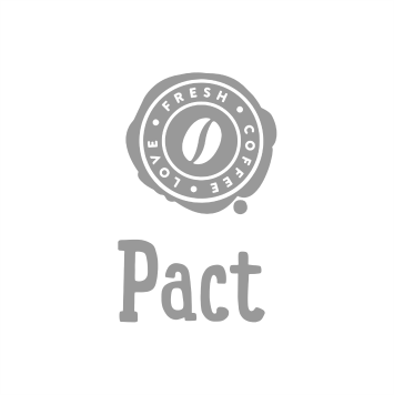 pact coffee logo.png