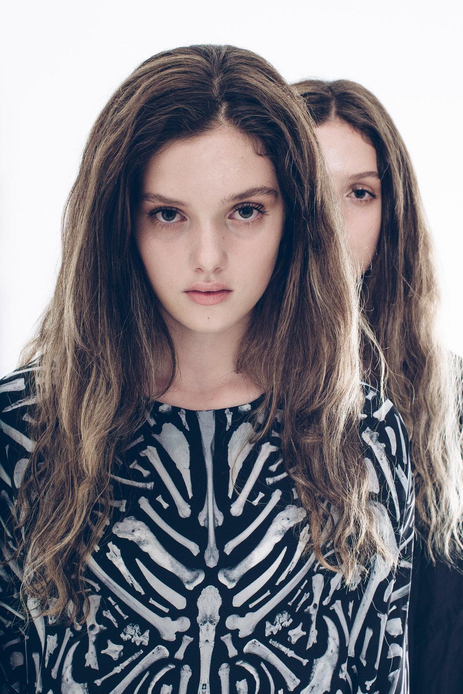 Isabella-&-Matilda.jpg