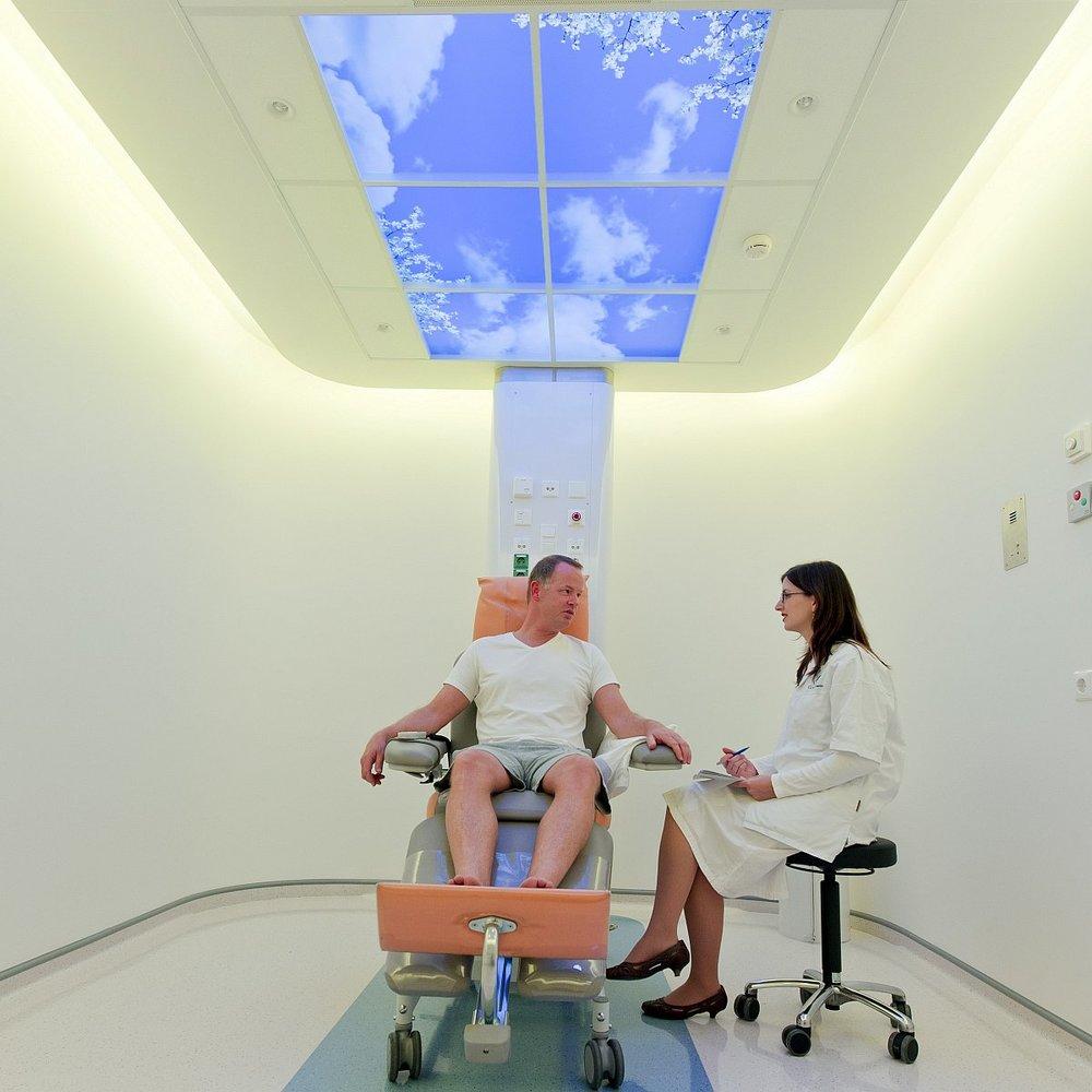 PET-MRI-scanner1 philips_ShiftN-crop-1200x1200.jpg