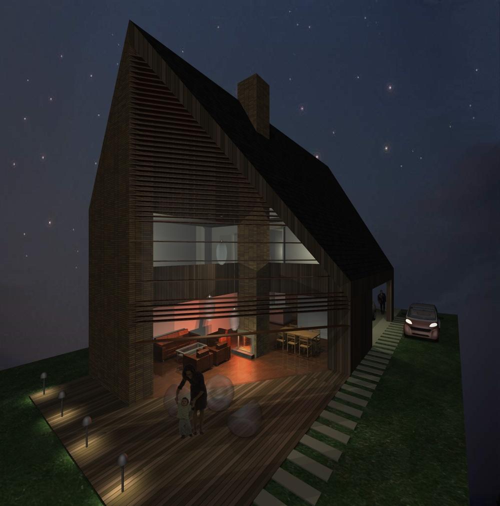 Aforum-vrijst-160x162-voorpag-nacht-e.jpg