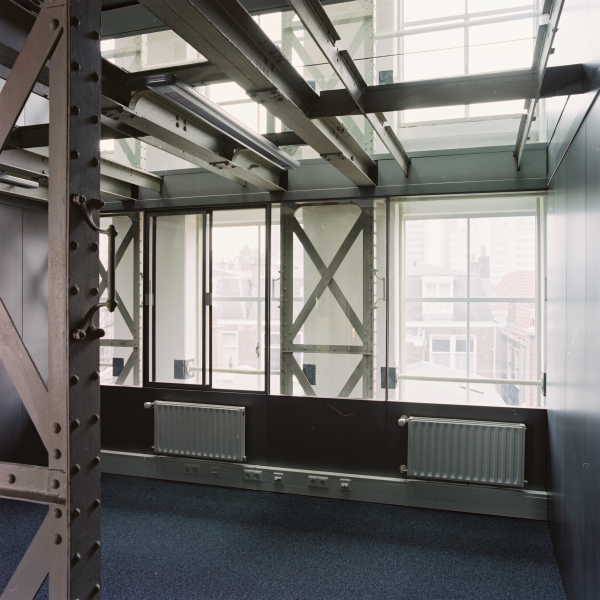 afb-5-depot-kamer.jpg