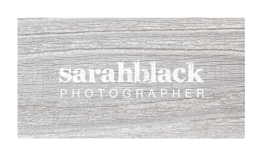Sarah Black, Family Photographer