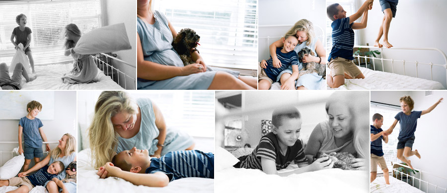 Melbourne Family Photos at home by Sarah Black.jpg