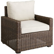 Pier 1 chair: http://www.pier1.com/Echo-Beach-Armchair---Tobacco-Brown/2889223,default,pd.html?cgid=standard-seating#icid=cat_outdoor-category_tile_standard_seating&nav=tile&start=1