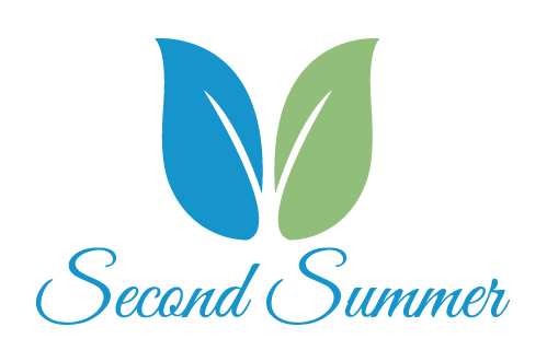 Second Summer + Landscape Architect + Online Courses + Design Consulting