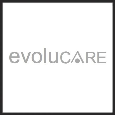 Evolucare