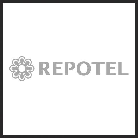 Repotel