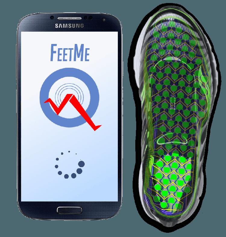 shoe_smartphone_semelle-feetme.png
