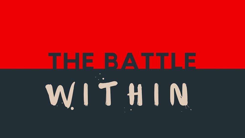 The Battle.jpg