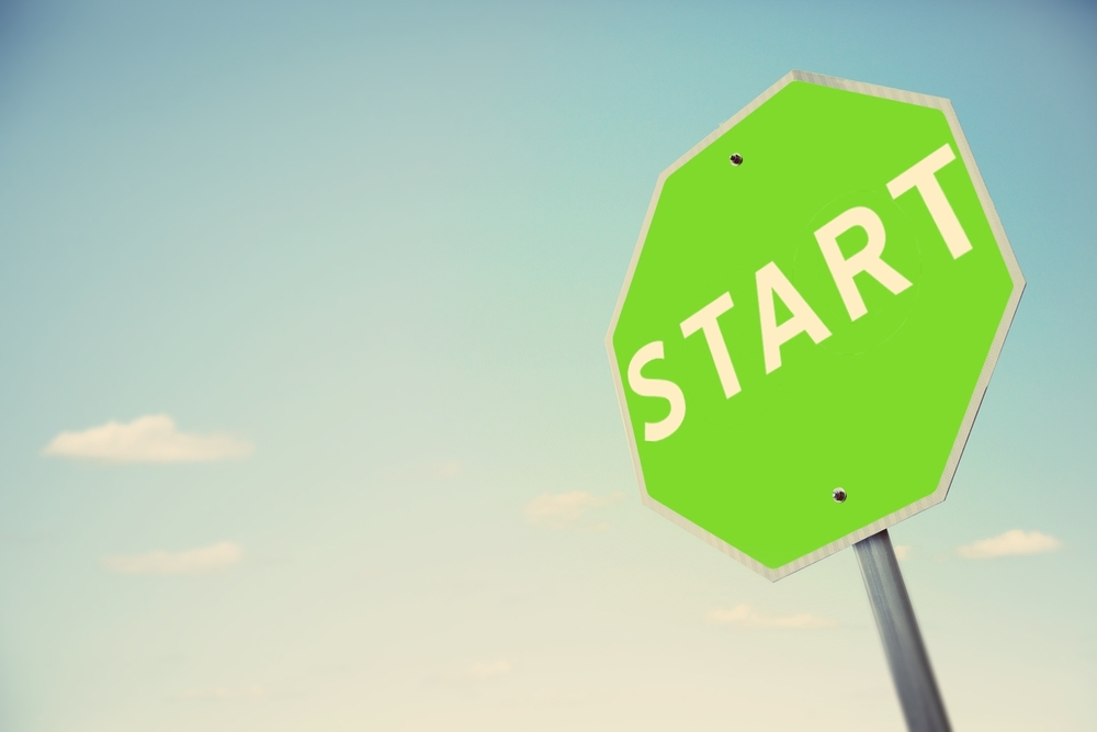 Start1.jpg