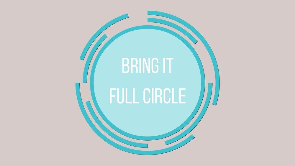 Full Circle HD.jpg