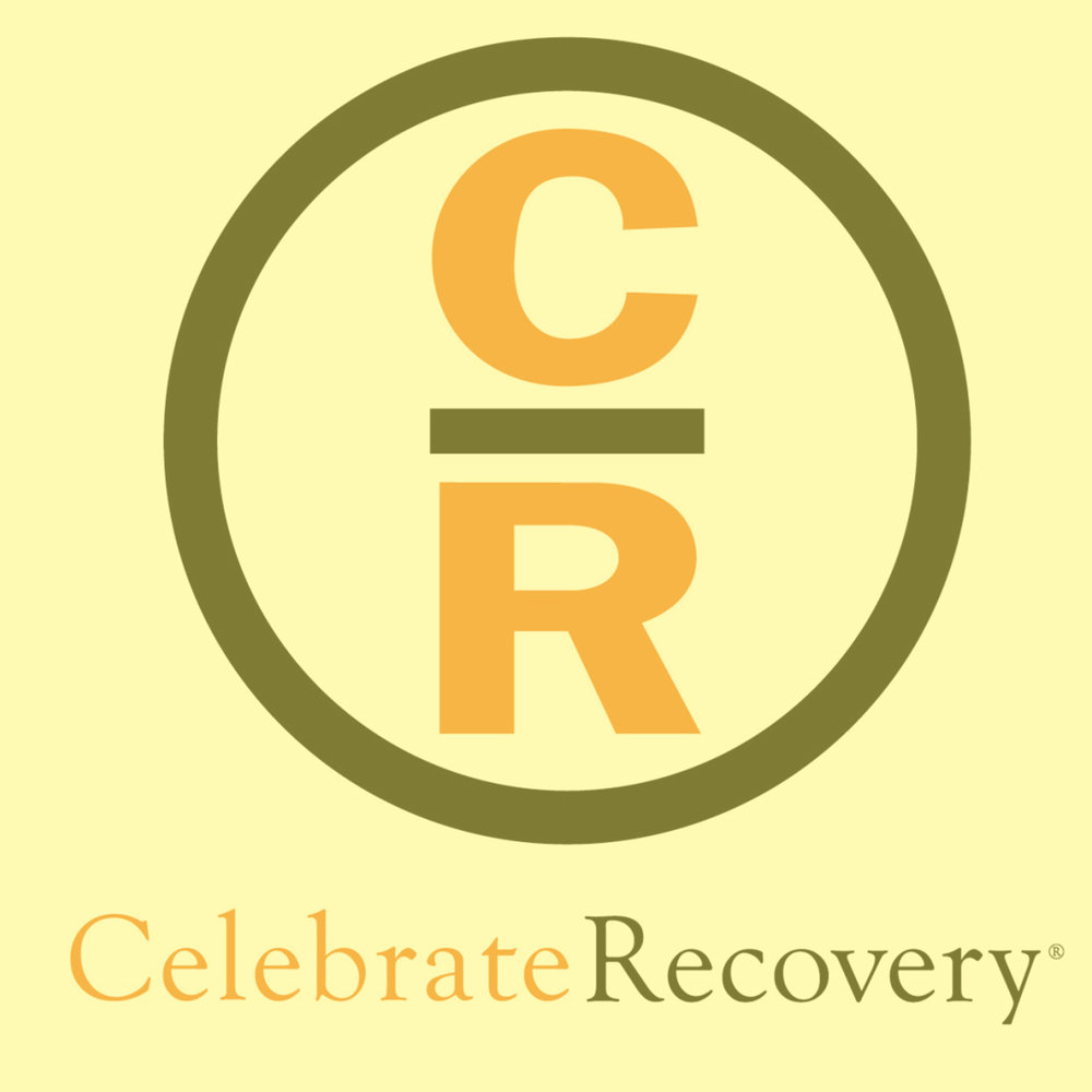 Celebrate Recovery -