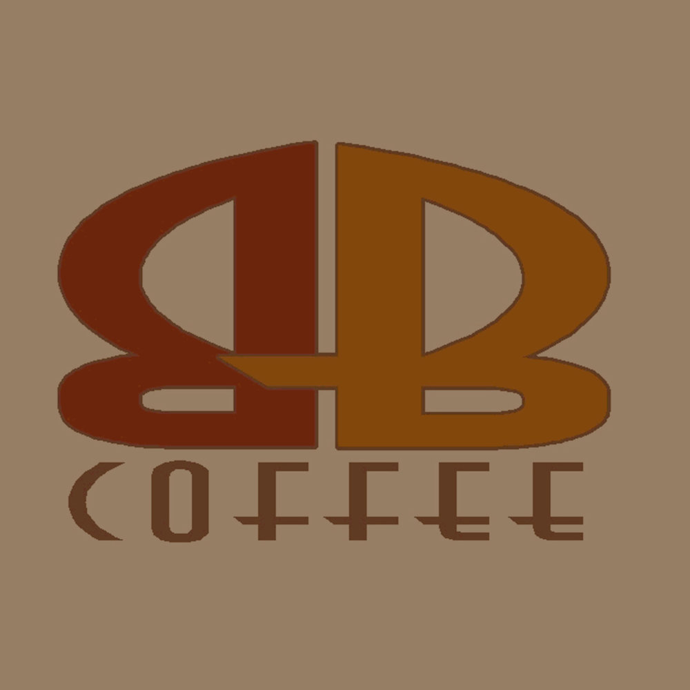 Burning Bush Coffee -