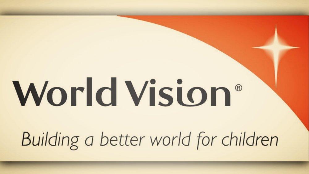 World-Vision-Logo-1024x520.jpg