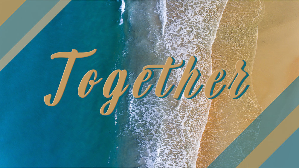 Together HD.jpg