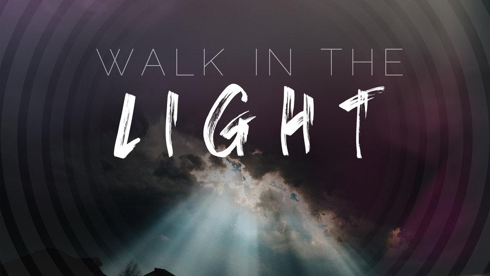 walk in the lightHD.jpg