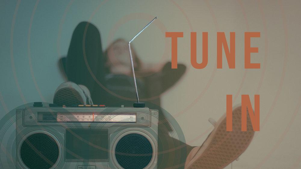 tune inHD.jpg