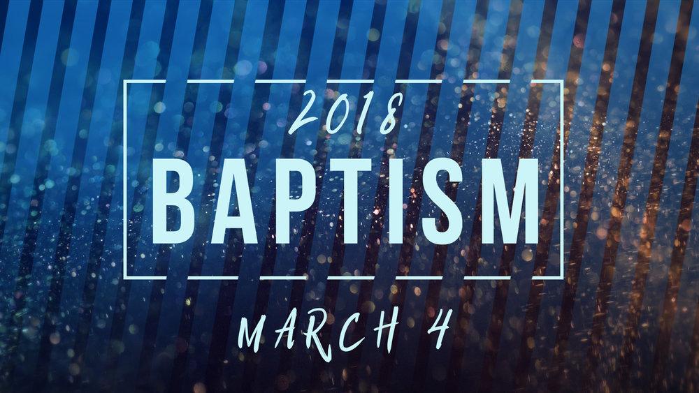 HD baptism 18.jpg