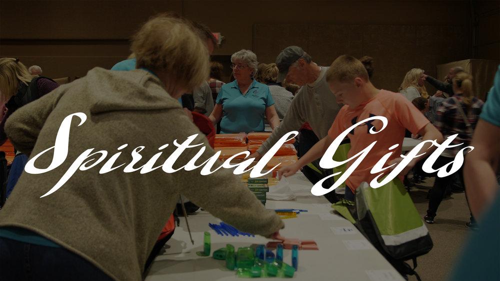Spiritual Gifts web.jpg