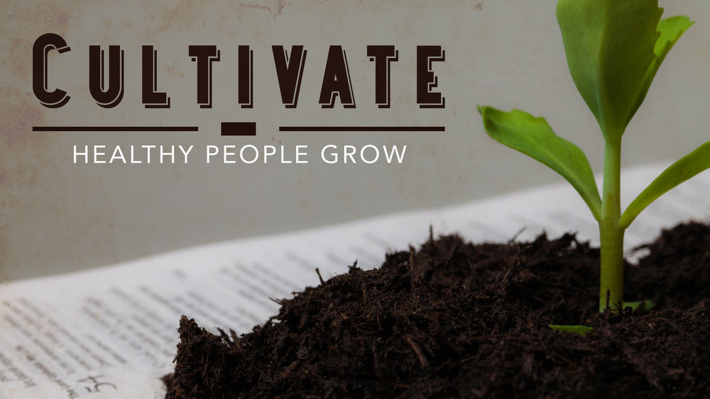 CultivateHD.jpg