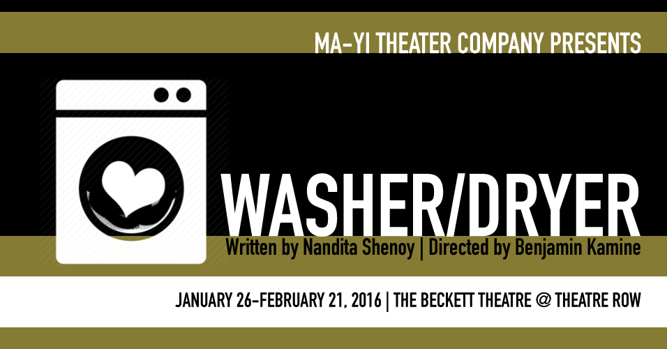 WASHER-DRYER-banner.png