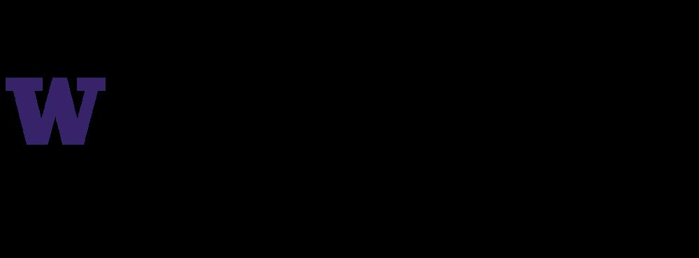 CFI_Left-Aligned-COLOR-1.png
