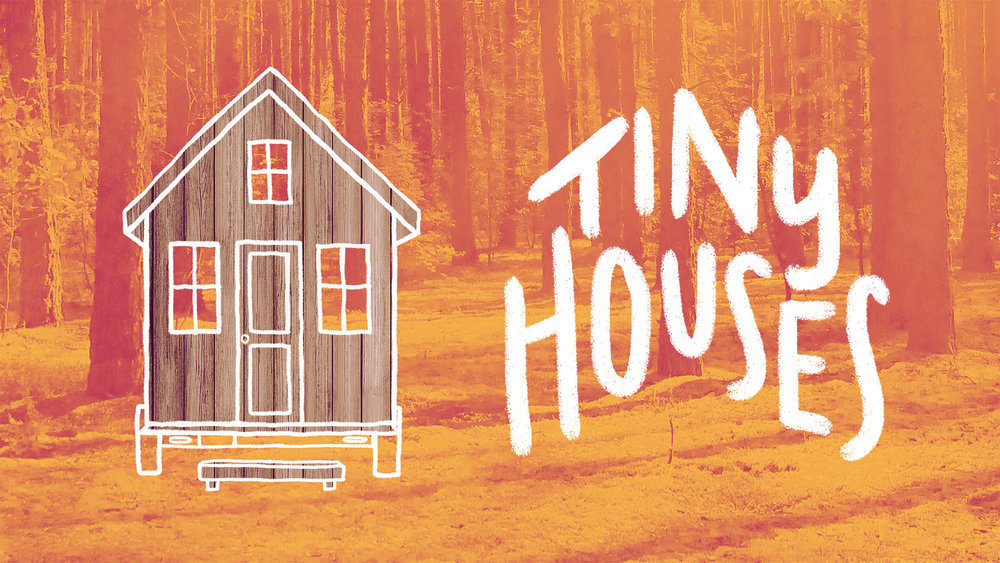 TinyHouses_landscape.jpg