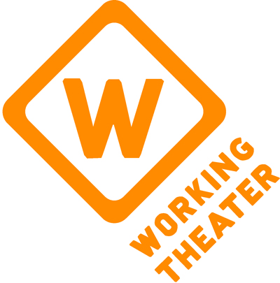 WorkingTheaterLogoOriginalOrange400px.jpg