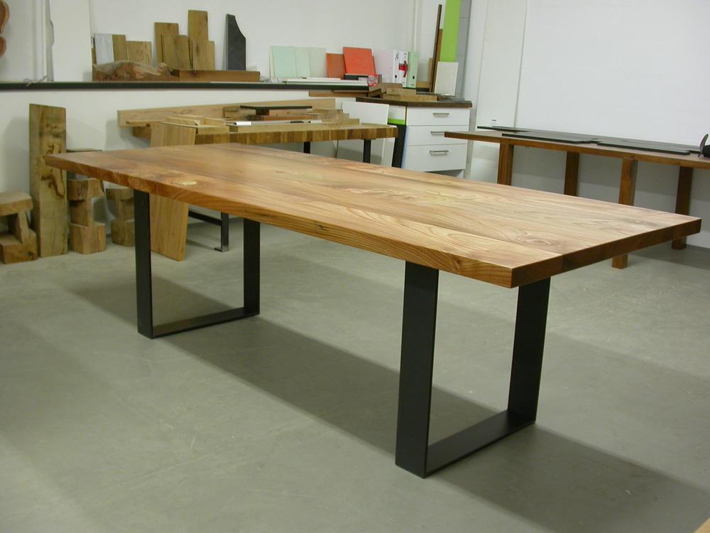 Tisch Oscar