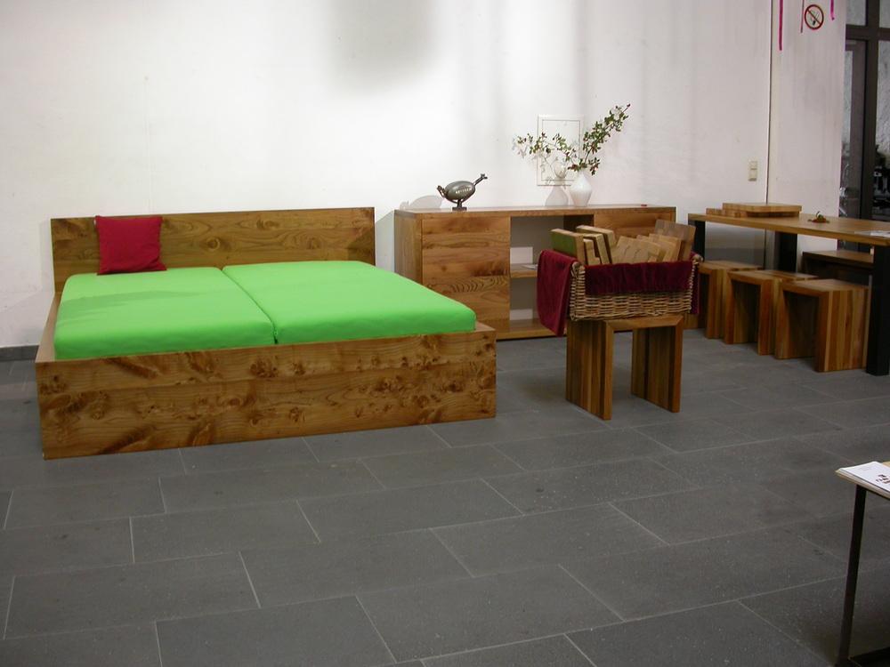 Ausstellung im Zinkhütterhof in Stolberg (RHLD) Kunst und Kulinaria 2012