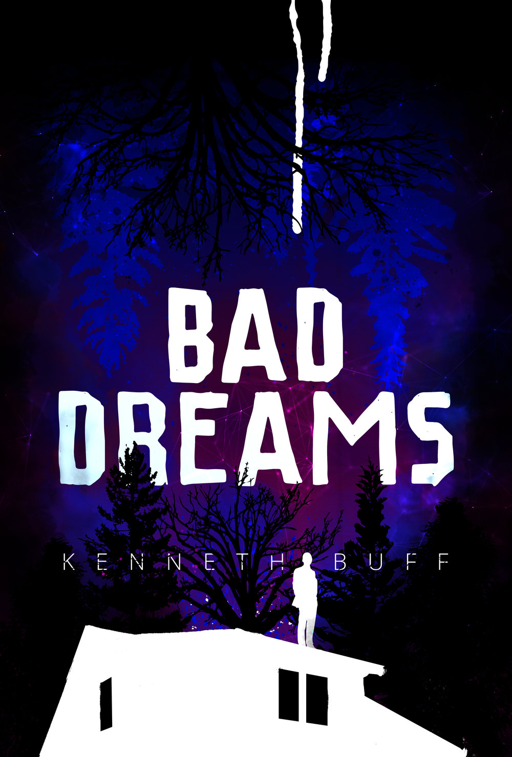 BadDreams_CoverFinal_large.jpg