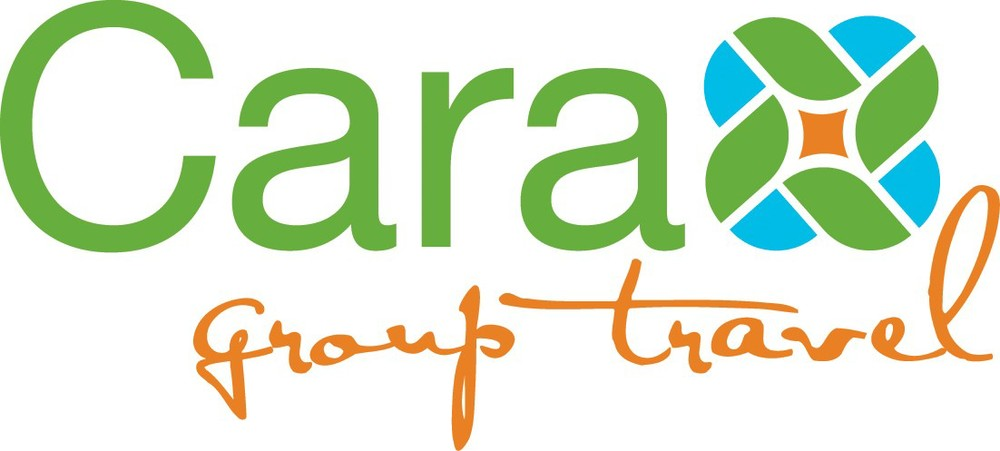 Cara Group Travel Logo.jpg