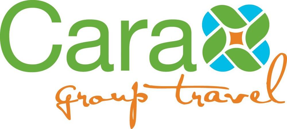 Cara Group Travel Logo.jpg