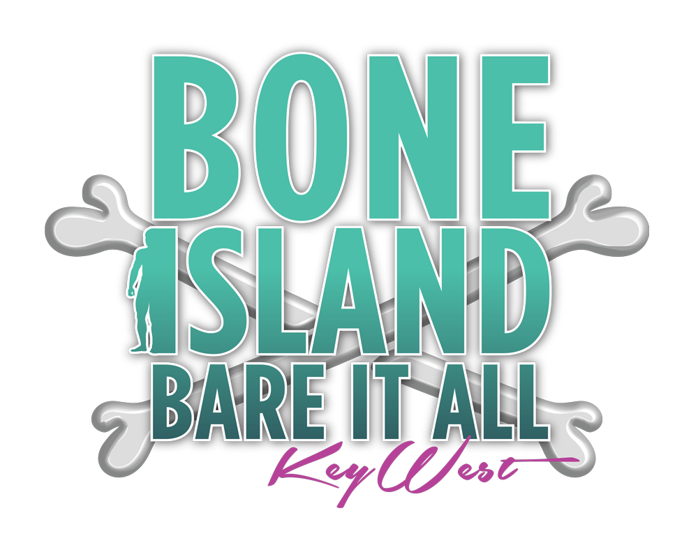 Bone Island Bare It All