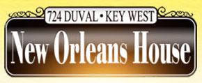 08 new orleans house.jpg