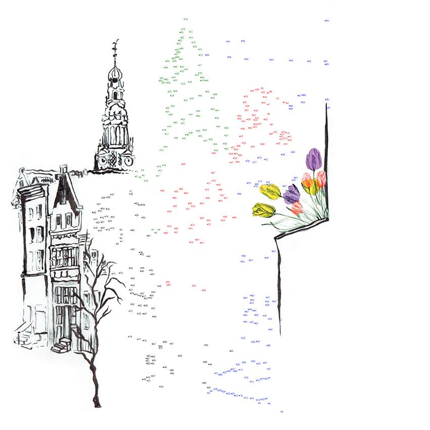 Amsterdam-Oudeschans-dots-web.jpg
