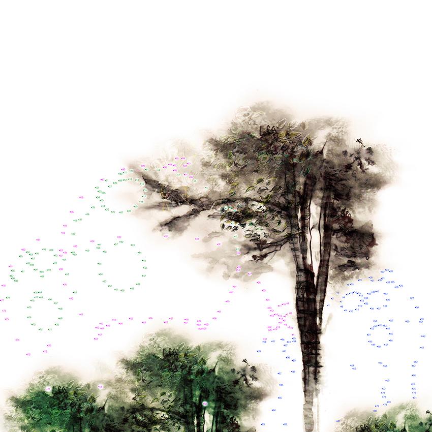 Den Bosch - Bolwoningen-web.jpg