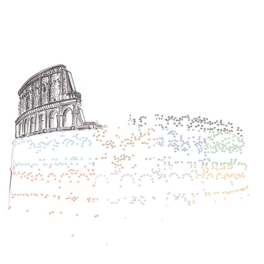 Colosseum-dots.jpg