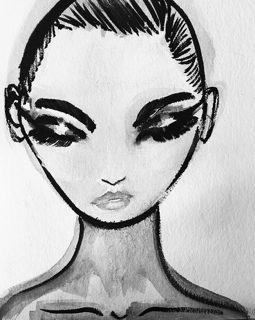 charlotte-greeven-fashion-illustration-modetekenen-portret-livepainting-eventpainting-45-web.jpg