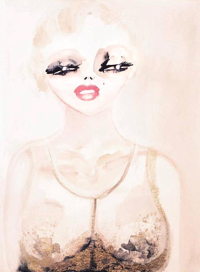 charlotte-greeven-Marilyn-Monroe.jpg