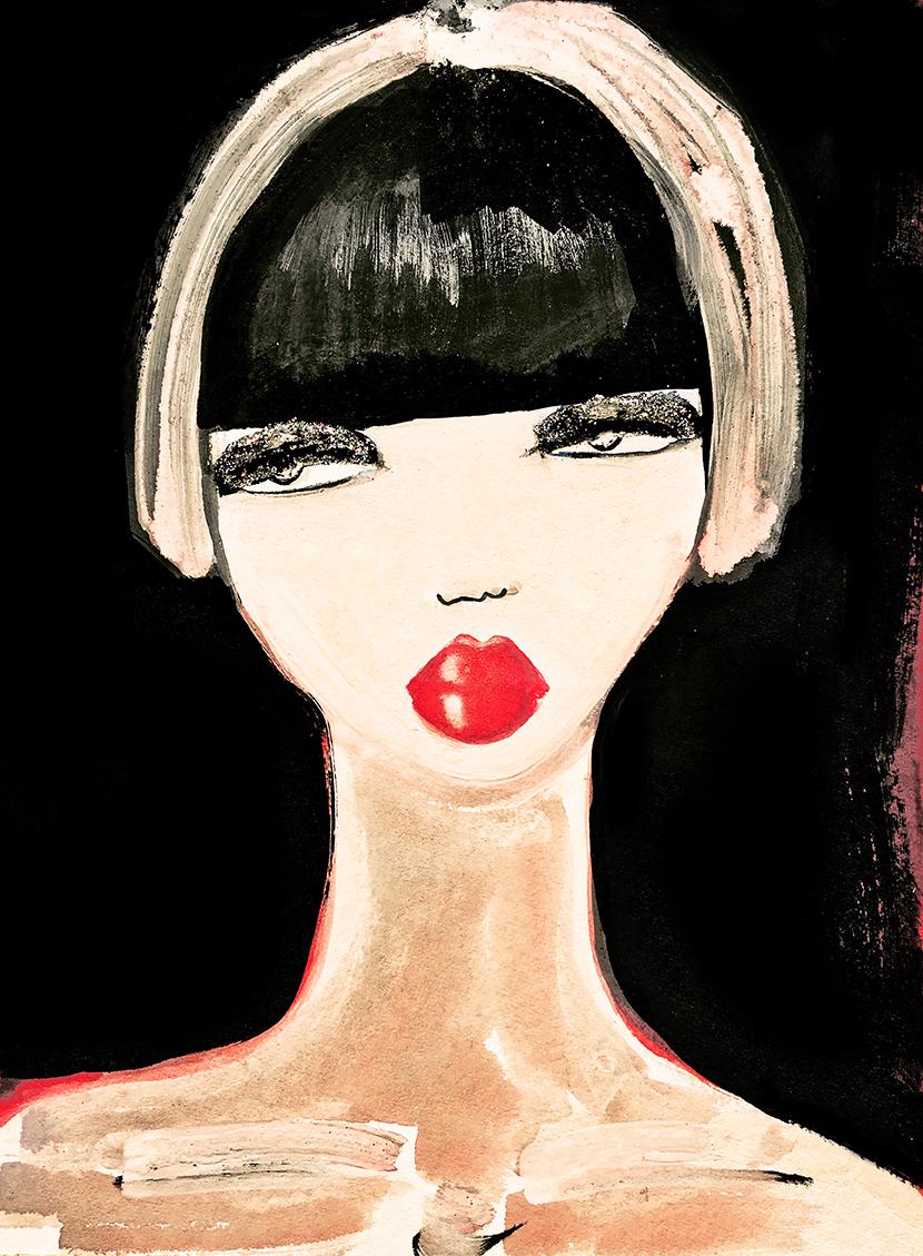 charlottegreeven-portrait-web.jpg