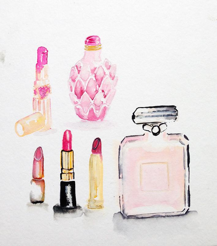 charlotte-greeven_parfum+lipstick-1-web.jpg
