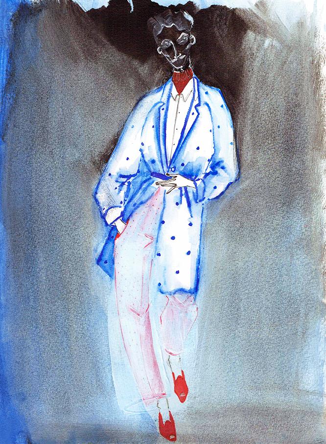 charlotte-greeven-fashion-illustration-modetekenen-portret-livepainting-eventpainting-46-web.jpg