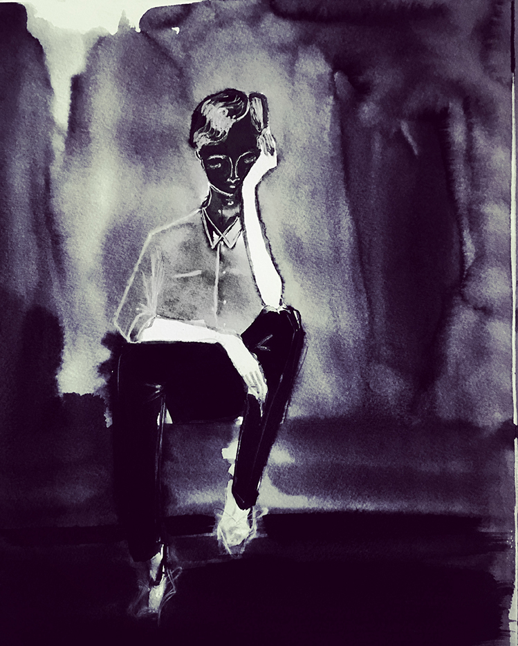 charlotte-greeven-fashion-illustration-modetekenen-menswear-livepainting-eventpainting-44-web.jpg