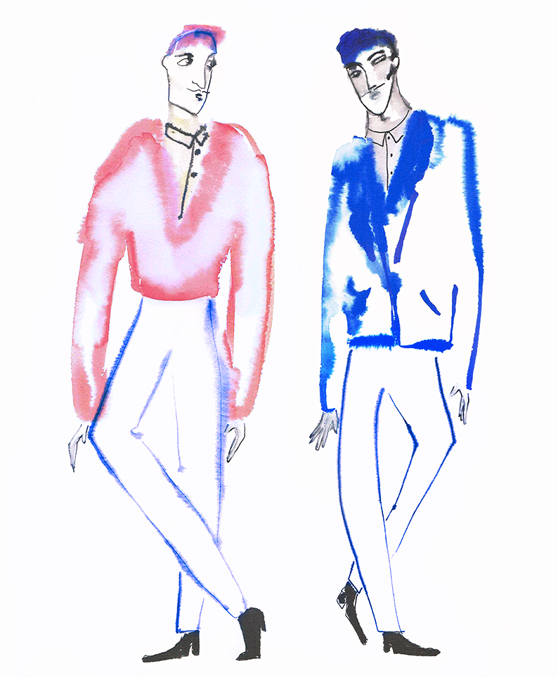 charlotte-greeven-fashion-illustration-modetekenen-menswear-livepainting-eventpainting-32-web.jpg