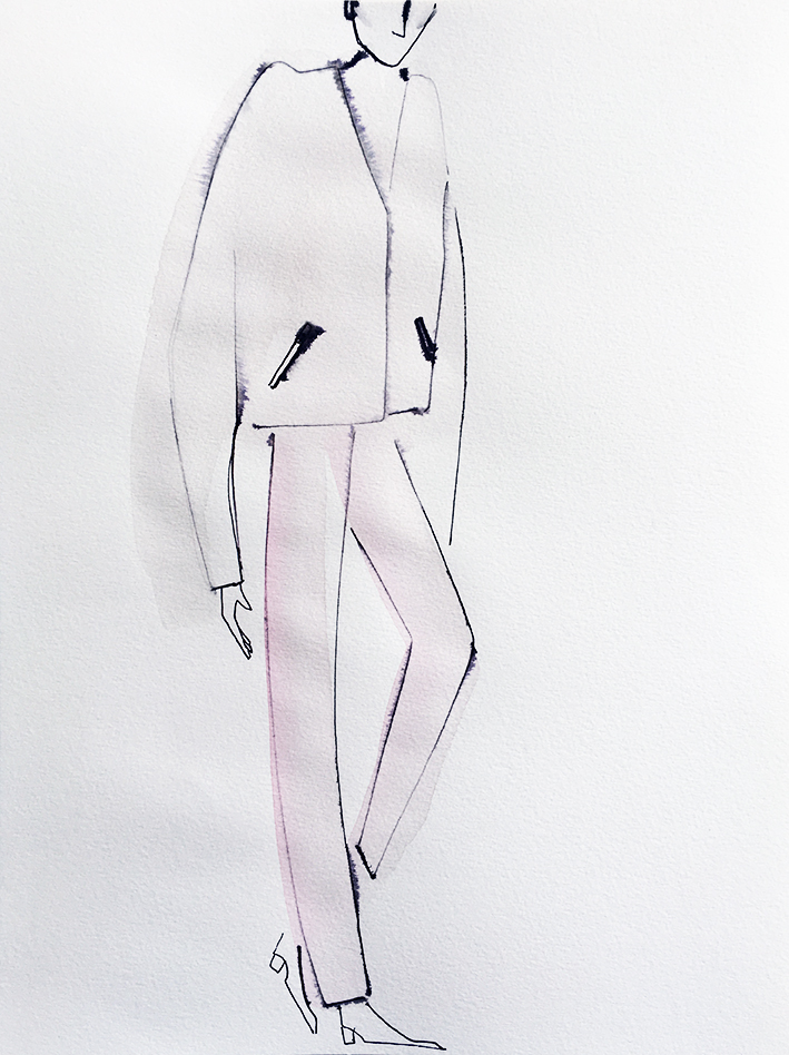 charlotte-greeven-fashion-illustration-modetekenen-menswear-livepainting-eventpainting-8-web.jpg