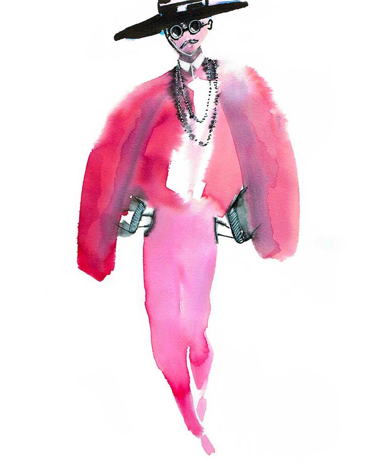 charlotte-greeven-fashion-illustration-modetekenen-portret-livepainting-eventpainting-47-web.jpg