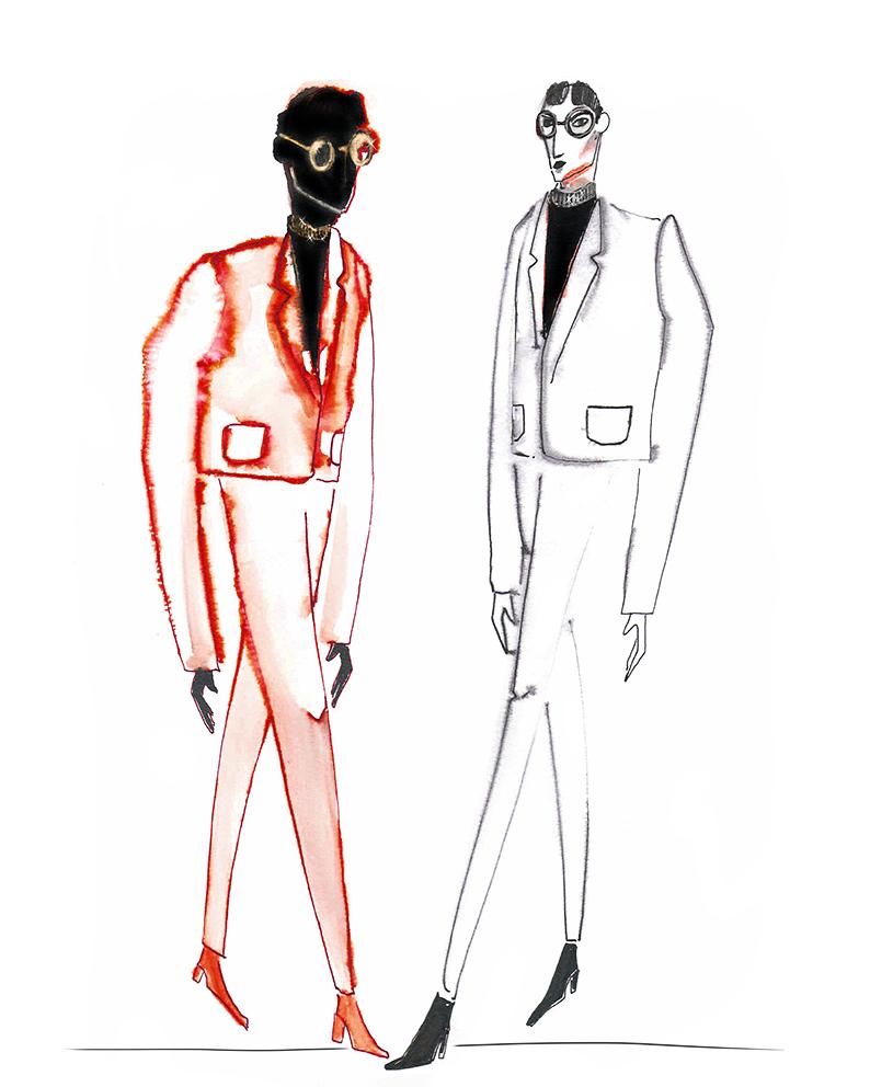 charlotte-greeven-fashion-illustration-modetekenen-menswear-livepainting-eventpainting-19-web.jpg